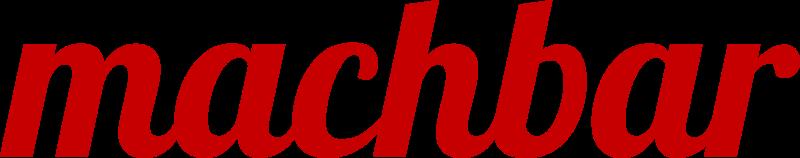 machbar